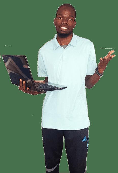 Abdul-Razak-Kalenga-Iconic Business Solutions