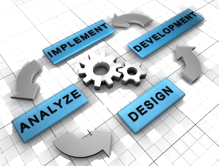 Complete-tailor-made Systems Development