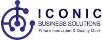 Iconic Business Solutions Malawi Logo