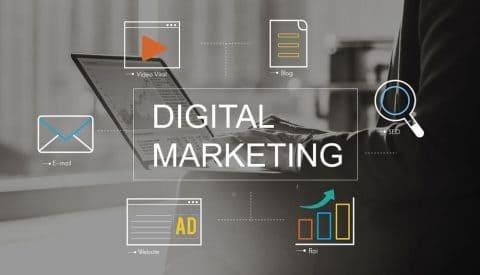 Importance of Digital Marketing in Malawi