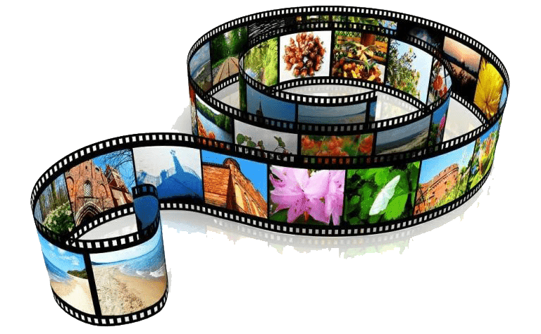 Video Marketing Iconic Business Solutions Malawi