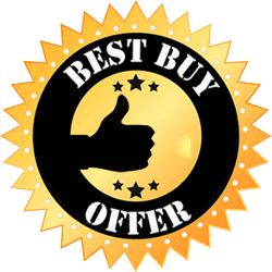 Best Buy Iconic Business Solutions Blantyre Malawi