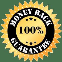 Money Back Satisfaction Guarantee Iconic Business Solutions Blantyre Malawi