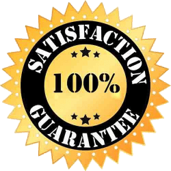 Satisfaction Guarantee Iconic Business Solutions Blantyre Malawi